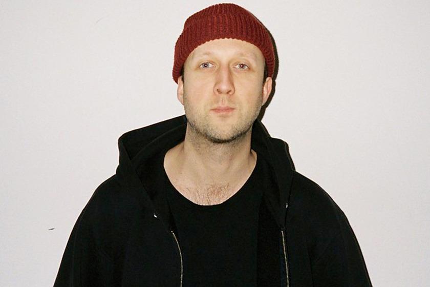 Luca Lozano